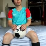 Bentley-Race-Ryan-Kai-Straight-Asian-Guy-With-A-Big-Uncut-Asian-Cock-Amateur-Gay-Porn-01-150x150 Straight Asian Soccer Player Jerking His Big Asian Uncut Cock