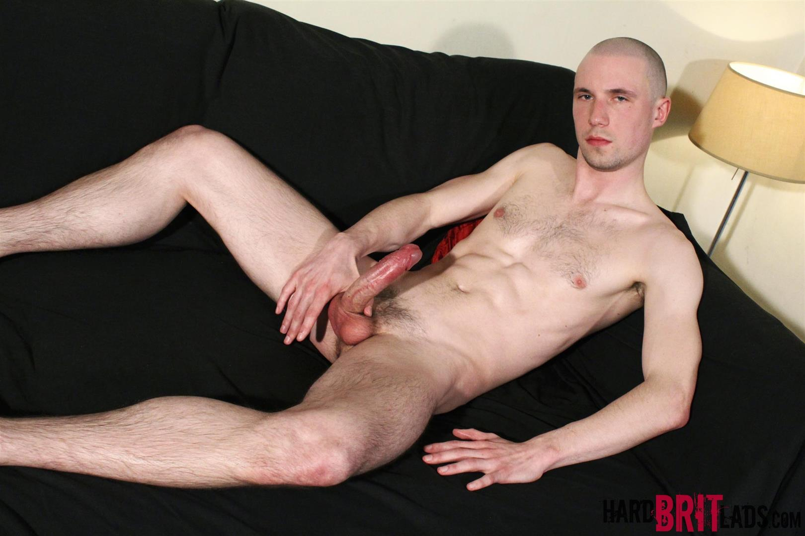 image Penis gay porn jerk circle first time
