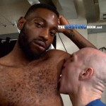 The-Casting-Room-Jospeh-Big-Black-Cock-Interracial-Fucking-White-Guy-Amateur-Gay-Porn-07-150x150 Black Guy Auditioning For Gay Porn Flip Flop Fucking With Big Uncut Cocks