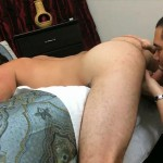 Straight-Boyz-Naked-Straight-Guys-With-Big-Cocks-Getting-Blow-Jobs-Amateur-Gay-Porn-26-150x150 Real Anonymous Straight Boys Getting Paid To Get Their Cocks Sucked