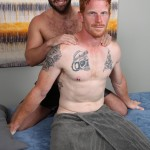 ChaosMen-Noah-and-Aric-Naked-Redhead-Gets-Blowjob-and-Rimming-Amateur-Gay-Porn-01-150x150 Straight Redhead Gets A Massage, Rimming and Blow Job From Another Guy