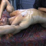 Club-Amateur-USA-Gracen-Straight-Big-Black-Cock-Getting-Sucked-With-Cum-Amateur-Gay-Porn-26-150x150 Straight Ghetto Thug Gets A Massage With A Happy Ending From A Guy