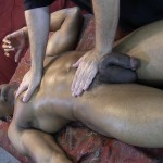 Club-Amateur-USA-Gracen-Straight-Big-Black-Cock-Getting-Sucked-With-Cum-Amateur-Gay-Porn-39-150x150 Straight Ghetto Thug Gets A Massage With A Happy Ending From A Guy
