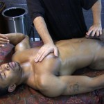 Club-Amateur-USA-Gracen-Straight-Big-Black-Cock-Getting-Sucked-With-Cum-Amateur-Gay-Porn-40-150x150 Straight Ghetto Thug Gets A Massage With A Happy Ending From A Guy