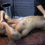 Club-Amateur-USA-Gracen-Straight-Big-Black-Cock-Getting-Sucked-With-Cum-Amateur-Gay-Porn-58-150x150 Straight Ghetto Thug Gets A Massage With A Happy Ending From A Guy