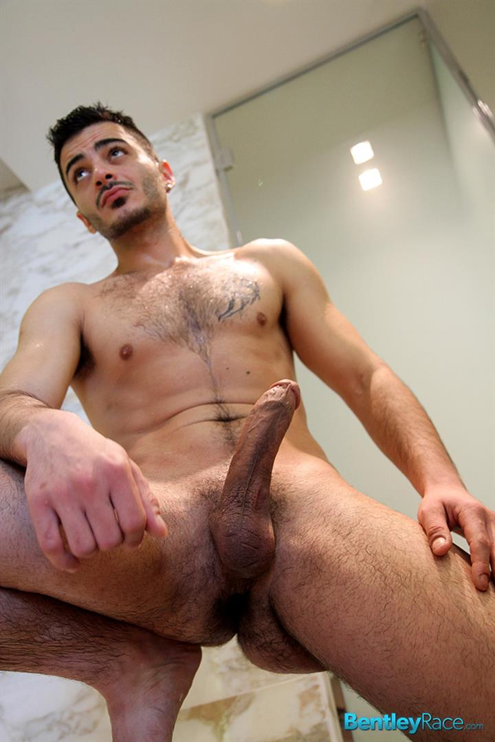 image Arabian masturbation male hot gay twink