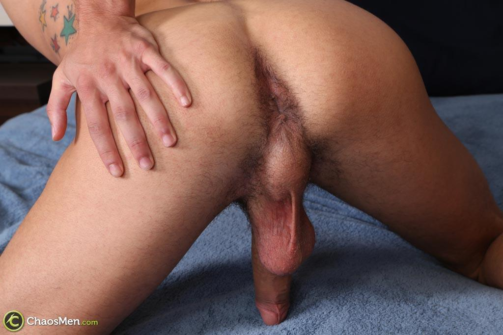 Chaosmen Malik Cuban With A Big Uncut Cock Jerk Off Amateur Gay Porn 46 Cuban Twink With A Monster Uncut Cock Jerking Off