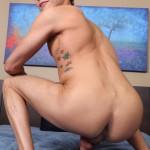 Chaosmen-Malik-Cuban-With-A-Big-Uncut-Cock-Jerk-Off-Amateur-Gay-Porn-50-150x150 Cuban Twink With A Monster Uncut Cock Jerking Off