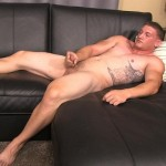 SpunkWorthy-Avery-Straight-Army-Soldier-Jerking-Off-Big-Cock-Amateur-Gay-Porn-21-150x150 Married Straight Muscular Army Soldier Jerking Off For Cash