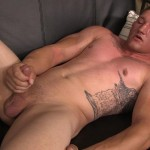 SpunkWorthy-Avery-Straight-Army-Soldier-Jerking-Off-Big-Cock-Amateur-Gay-Porn-27-150x150 Married Straight Muscular Army Soldier Jerking Off For Cash