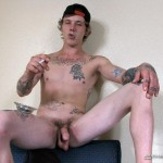 Boys-Smoking-Mavis-Redneck-Skater-Punk-Jerking-His-Thick-Cock-Amateur-Gay-Porn-08-150x150 Redneck Skater Punk Smokes While Stroking His Thick Dick