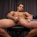 The-Casting-Room-Hossam-Naked-Arab-Jerking-Big-Arab-Cock-Amateur-Gay-Porn-15-150x150 Straight Arab Auditions For Porn and Jerks His Hairy Cock