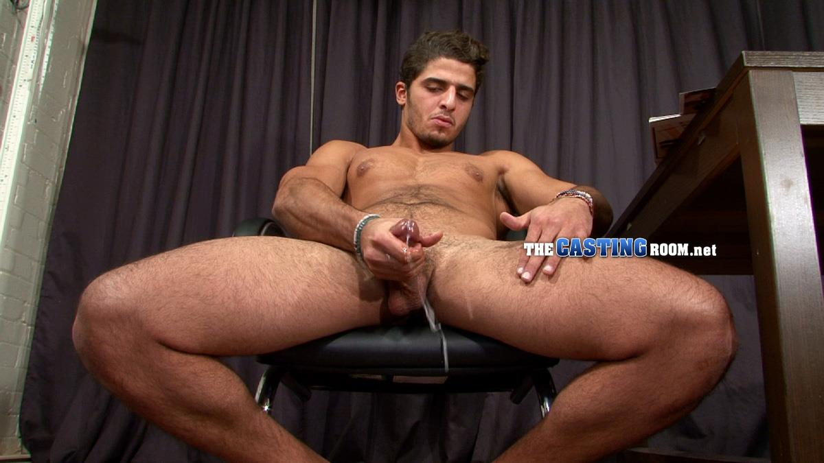 Amateur nude men audition for porn hot 3