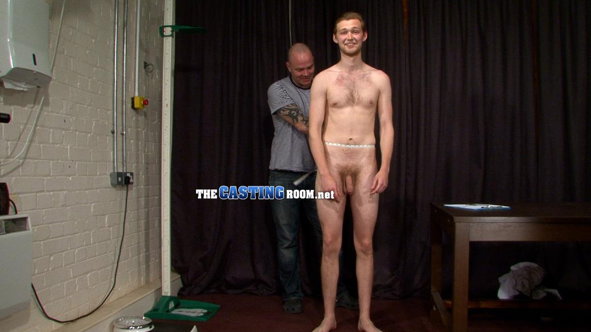 The Casting Room Luke Hairy Twink With A Big Uncut Cock Jerking Off Amateur Gay Porn 07 21 Year Old Straight British Soccer Play Auditions For Gay Porn
