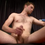 The-Casting-Room-Luke-Hairy-Twink-With-A-Big-Uncut-Cock-Jerking-Off-Amateur-Gay-Porn-15-150x150 21 Year Old Straight British Soccer Play Auditions For Gay Porn