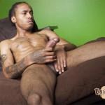 Thug-Boy-Cali-Bandz-Big-Black-Uncut-Cock-Jerk-Off-Amateur-Gay-Porn-32-150x150 Thug Boy:  Straight Ghetto Thug Strokes His Big Black Uncut Cock