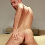 UK-Naked-Men-Sam-Syron-Irish-Guy-With-A-Big-Uncut-Cock-Jerk-Off-Amateur-Gay-Porn-10-150x150 Irish Guy With A Big Uncut Cock Sticks A Dildo In His Hairy Ass