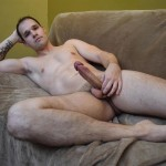 All-American-Heroes-Navy-Petty-Officer-Chris-Big-Uncut-Cock-Amateur-Gay-Porn-10-150x150 US Navy Petty Officer Stroking His Big Uncut Cock