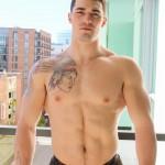 Active-Duty-Scott-Straight-Muscular-Army-Jock-Naked-Jerk-Off-Amateur-Gay-Porn-07-150x150 Straight Muscular Army Jock Auditions For Gay Porn