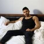 Men-of-Montreal-Malik-Big-Arab-Cock-At-The-Stock-Bar-Pictures-Amateur-Gay-Porn-01-150x150 Young Naked Moroccan Man Jerks His Big Arab Cock