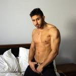 Men-of-Montreal-Malik-Big-Arab-Cock-At-The-Stock-Bar-Pictures-Amateur-Gay-Porn-05-150x150 Young Naked Moroccan Man Jerks His Big Arab Cock