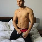 Men-of-Montreal-Malik-Big-Arab-Cock-At-The-Stock-Bar-Pictures-Amateur-Gay-Porn-06-150x150 Young Naked Moroccan Man Jerks His Big Arab Cock