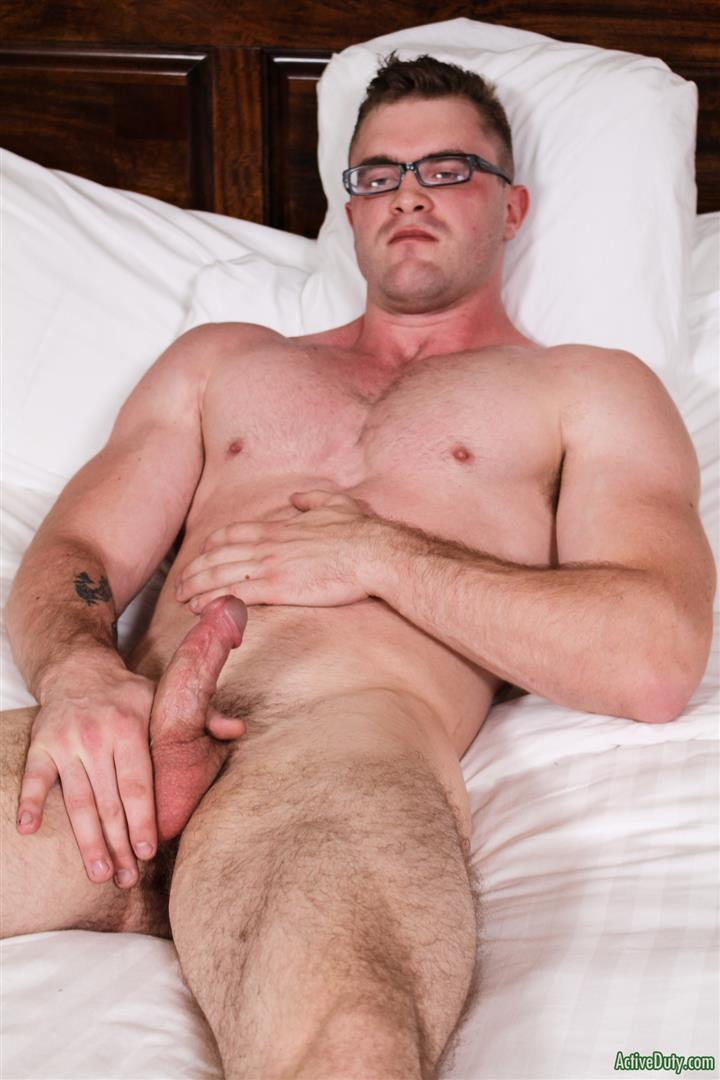 johnny torque porn star