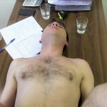 Dirty-Scout-117-Straight-Hairy-Ass-Gets-Fucked-Bareback-Gay-Porn-Audition-18-150x150 Married Czech Guy Auditions For Porn & Gets Fucked In The Ass Raw!