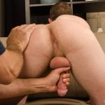 SpunkWorthy-Oliver-Straight-Boy-First-Blow-Job-11-150x150 Fresh Faced Straight Boy Gets A Blow Job and Rimming