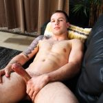 Active-Duty-Tim-Tank-Muscular-Marine-With-A-Thick-Cock-Jerk-Off-13-150x150 Muscular Straight Marine Jerking Off His Very Thick Dick