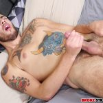 Broke-Straight-Boys-Ari-Nucci-Tatted-Hairy-Ass-Fingering-Jerk-off-24-150x150 Tatted Straight Boy Fingers His Hairy Ass And Jerks Off
