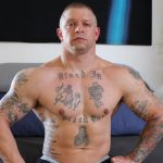 Active-Duty-Owen-Steal-Naked-Muscular-Marine-Jerking-Off-Big-Cock-07-150x150 Naked Hung Muscular Marine Jerks His Big Hard Cock