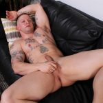 Active-Duty-Owen-Steal-Naked-Muscular-Marine-Jerking-Off-Big-Cock-13-150x150 Naked Hung Muscular Marine Jerks His Big Hard Cock